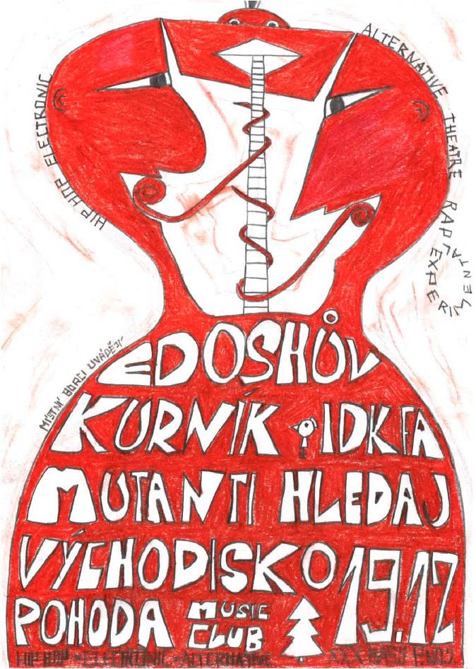 Edoshv-kurnk-Mutanti-Hledaj-Vchodisko-IDKFA-kurnik