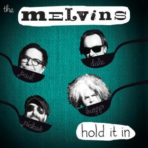 melvins-hold-it-in-album-cover-art