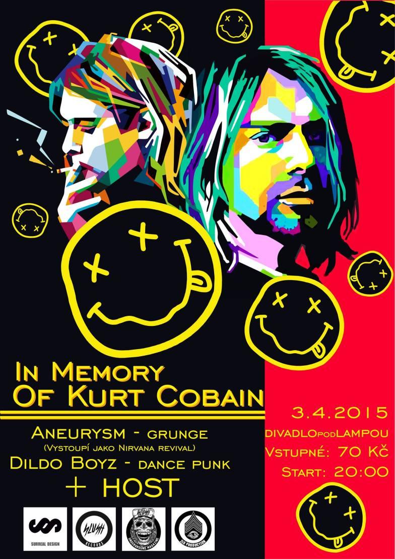 plakát 2015