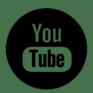 58-youtube-512